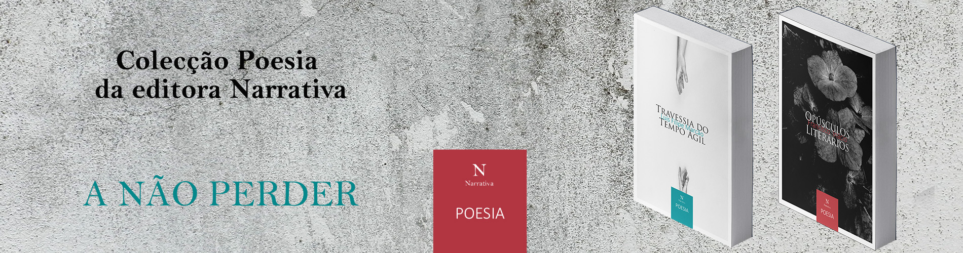 /fileuploads/BANNER/_Banner Poesia Narrativa.jpg
