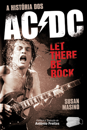 Let There Be Rock: A História dos AC/DC