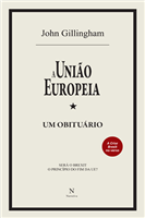 /fileuploads/CATALOGO/Ensaio/thumb__gruponarrativa_uniaoeuropeia_obituario_johngillingham.jpg